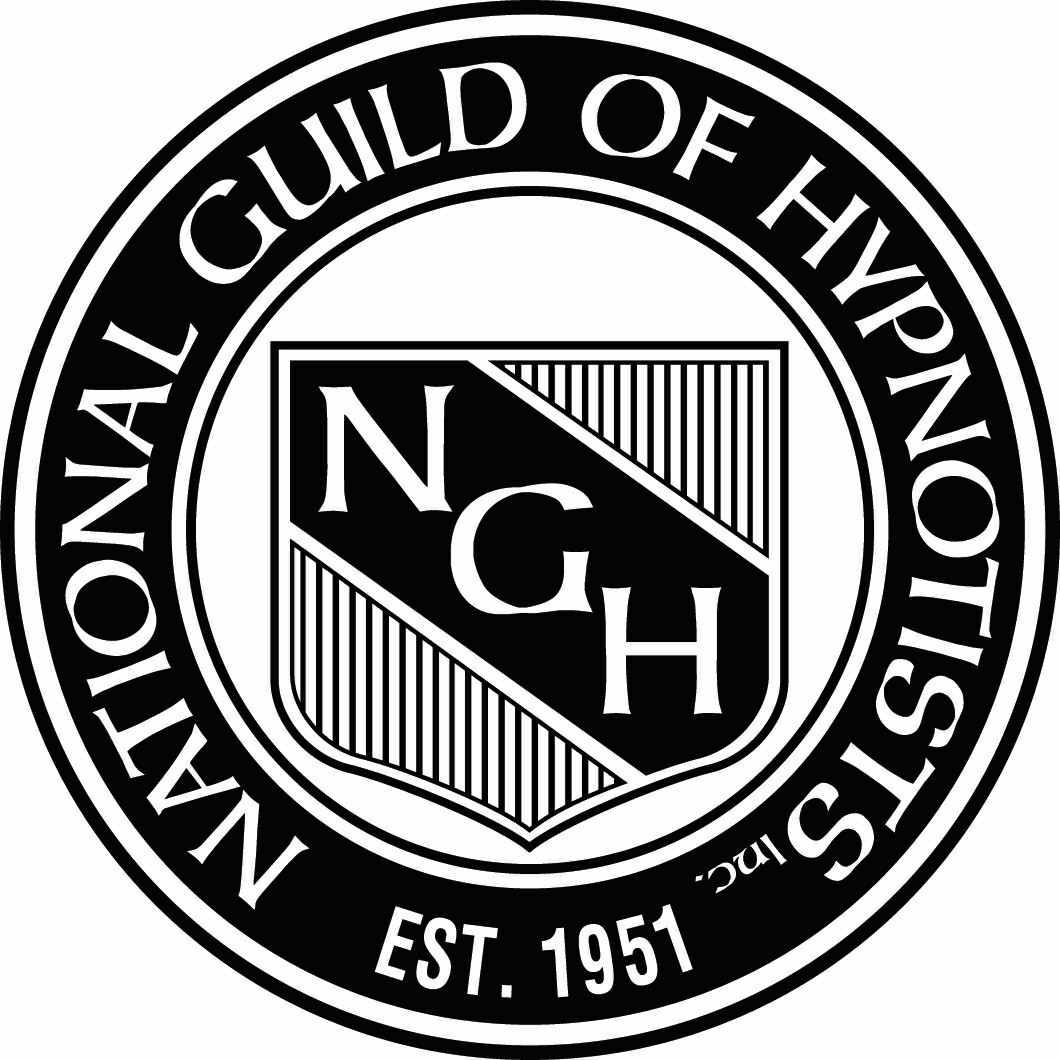 NGH National Guild of Hypnotists USA